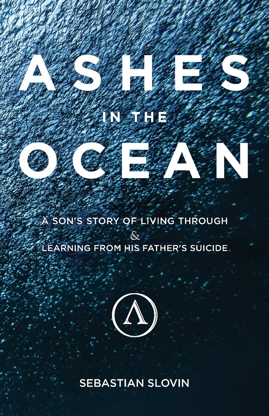 Who wrote Fathers and Sons: the life and fate of the author