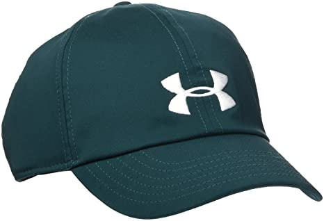 eb7a756bb44 Under Armour Women s UA Renegade Cap Arden Green Quirky Lime One Size