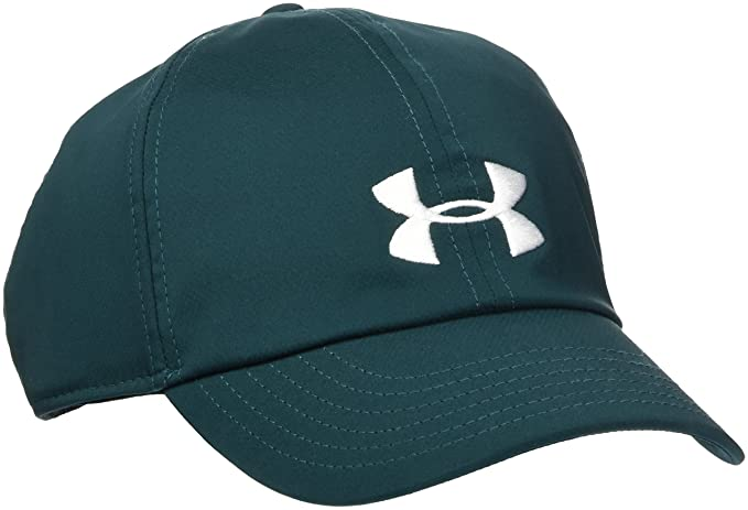 d8adbcf0fd7e8 Under Armour Women s UA Renegade Cap Arden Green Quirky Lime One Size