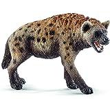 Schleich - 14735 - Figurine Animal - Hyène