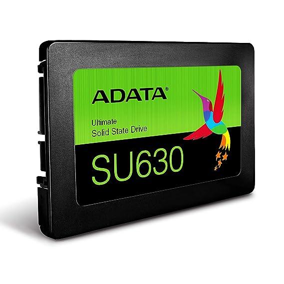 Resultado de imagen para ADATA ASU630SS de 240gb