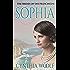 Sophia (The Brides of San Francisco Book 4)