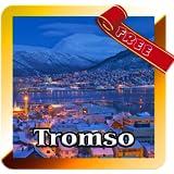 Tromso Travel Guide