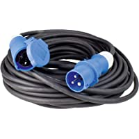 as - Schwabe 60479 - Cee-25M Cable