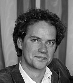 Alexander Marguier
