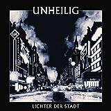 Lichter der Stadt (Deluxe Edition inkl. Bonus-Tracks)
