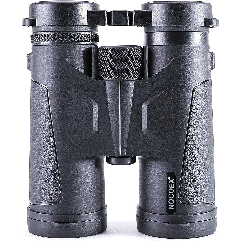 NOCOEX EX6120