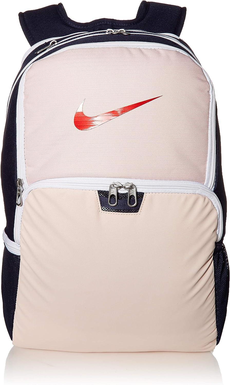 Nike unisex-adult Nike Brasilia X-large Backpack