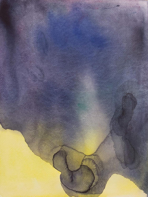 d47ecbb7b3d92 Amazon.com: Abstract wall art, abstract paper wall art, abstract art ...