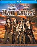 Bad Girls '94 BD [Blu-ray]