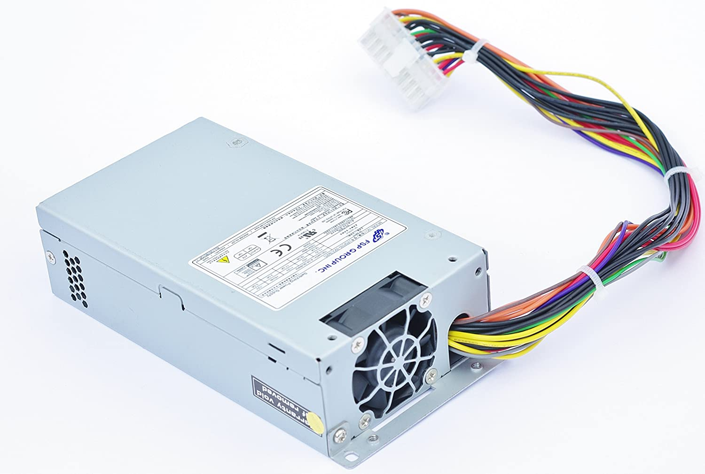 350W Netgear ReadyNAS 332-10384-01 RND4PSU1-10000S power supply Replace