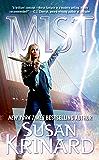 Mist (Midgard Book 1)
