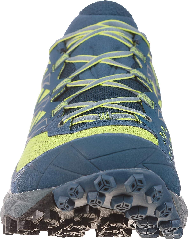 LA SPORTIVAAkyra Chaussures de Trail Homme