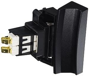 Electrolux A00099902 Door Latch