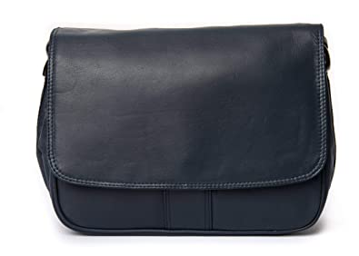 c0ac319b4456 Image Unavailable. Image not available for. Colour  Nova Classic Leather Bag  ...