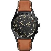 Fossil Men's Smartwatch FTW1206