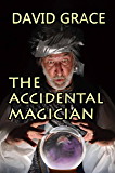 The Accidental Magician