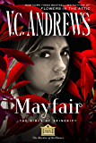 Mayfair (The Girls of Spindrift Book 3)