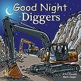 Good Night Diggers