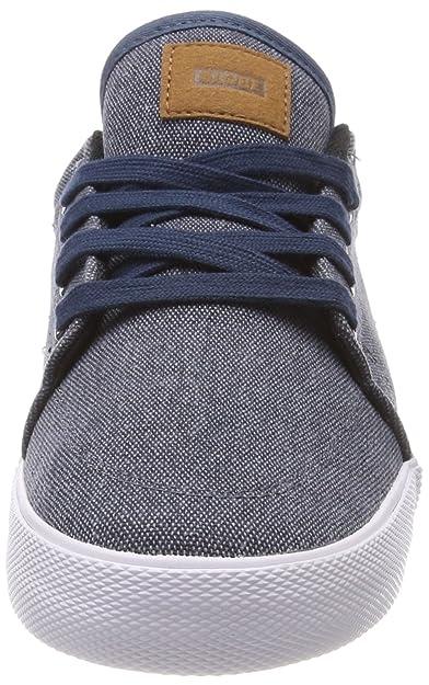 de GS et Sacs Globe Homme Chaussures Skateboard Chaussures qExxC4
