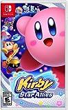 Kirby Star Allies - Nintendo Switch - Standard Edition