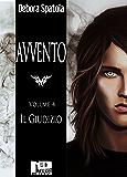 Avvento - Il Giudizio (Volume 4)