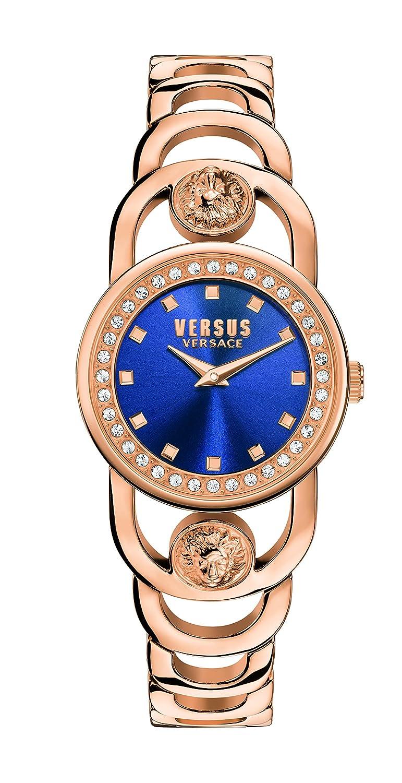 Versus Versace Damen-Armbanduhr SCG200016