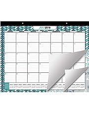 Calendario Da Tavolo 2020 Gratis.Amazon It Calendari E Articoli Da Scrivania Cancelleria E