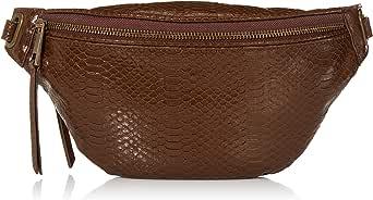 The Drop Women's Preston Belt Bag