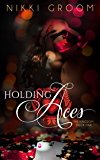 Holding Aces (The Kingdom Book 1)