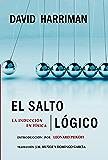 El salto lógico: La inducción en física (Spanish Edition)