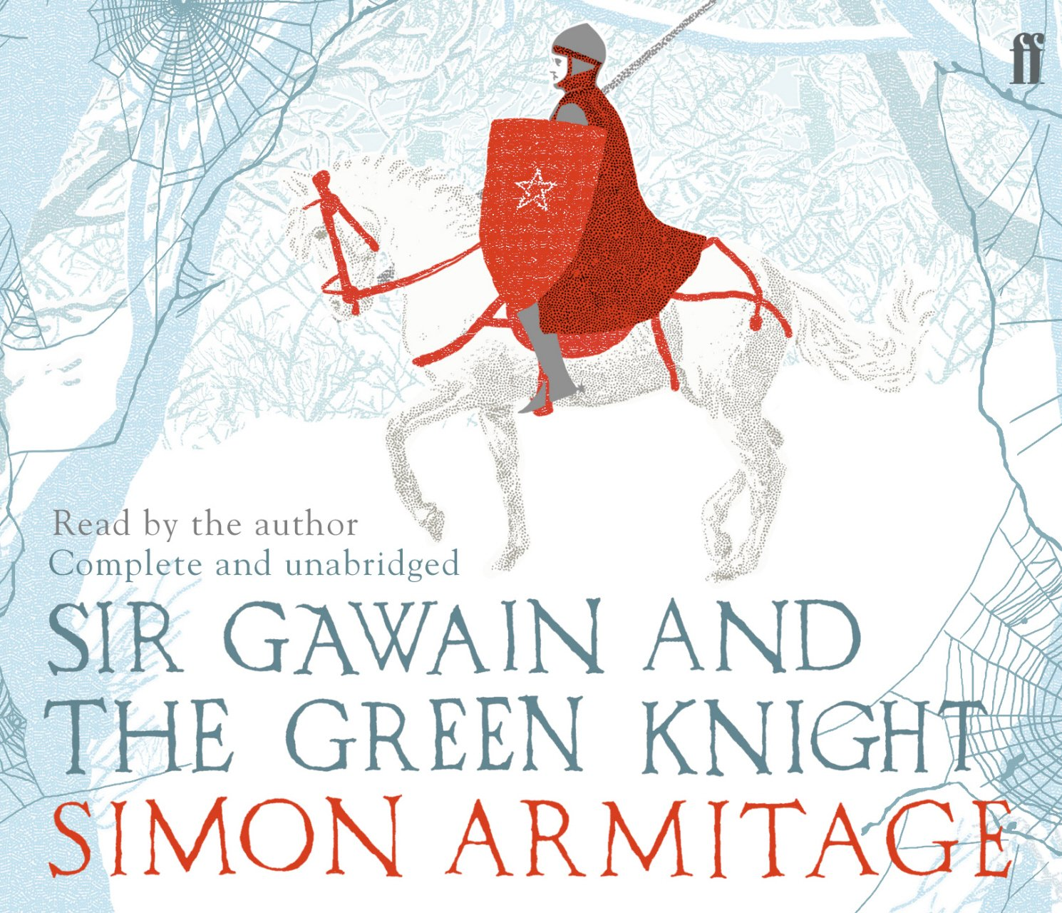 sir gawain and the green knight lesson plans