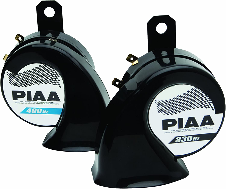 PIAA 85115/superior graves Horn