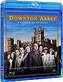Downton Abbey - Temporada 1 [Blu-ray]