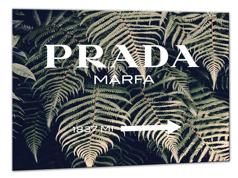 Kuader prada marfa gossip girl vintage vintage vintage farn prada
