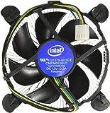 Intel Celeron G3900 Dual-core (2 Core) 2.80 GHz Processor - Socket H4 LGA-1151Retail Pack
