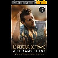 LE RETOUR DE TRAVIS (La série West  t. 5)