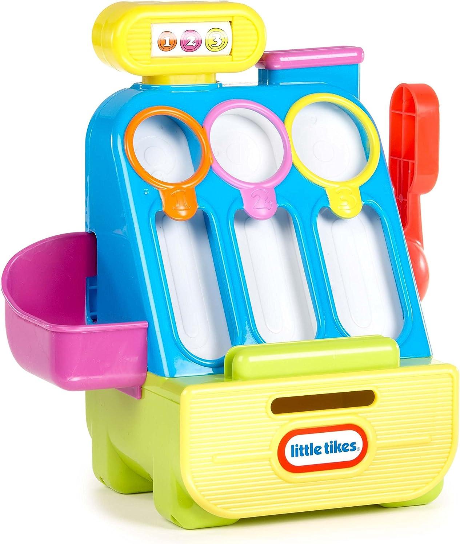 Top 9 Best Kids Cash Register Toys For Your Kids 2020 6