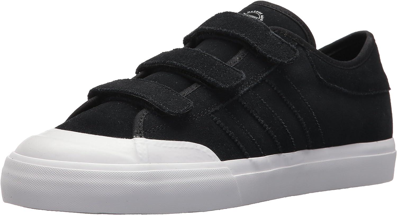 adidas Originals Unisex-Adult Matchcourt CF Running Shoe