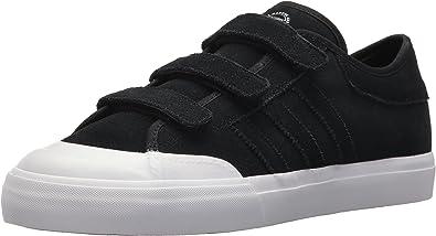 Matchcourt CF Running Shoe