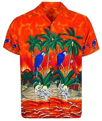 Funky Hawaienne Chemise Xs 12xlVêtements Accessoires Et CBhtsdQrx