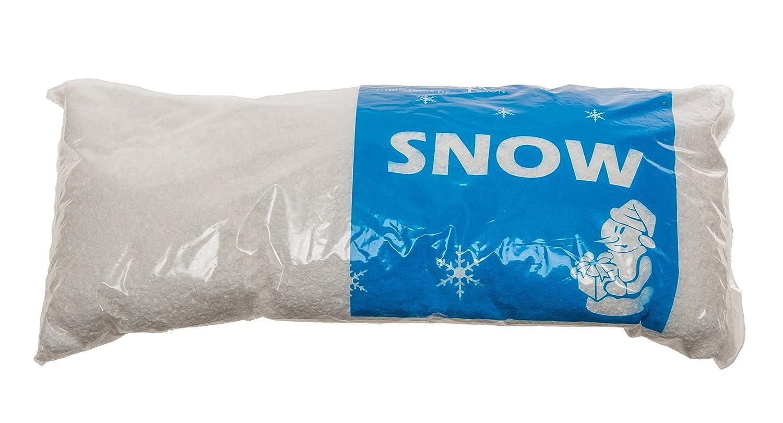 Festive Productions Artificial Snow P020299