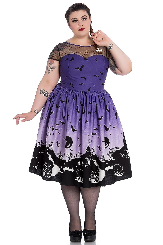 37a113106c Top 10 wholesale Purple Halloween Dress - Chinabrands.com