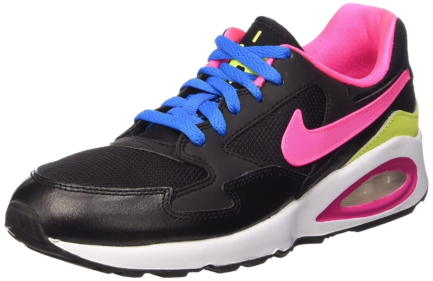 Nike Air Max St (GS), Chaussures de Running Entrainement