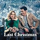 George Michael & Wham!-Last Christmas The Soundtrack