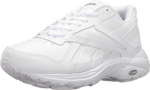 Ultra V Dmx Max WD D Walking Shoe
