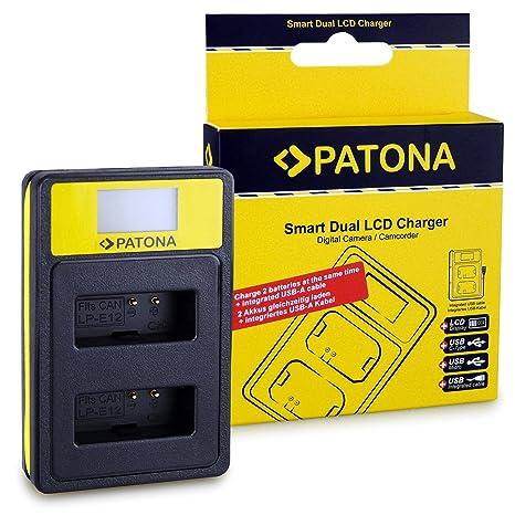 Cámara de batería cargador Micro USB para Fuji Fujifilm finepix finepix f11//m603