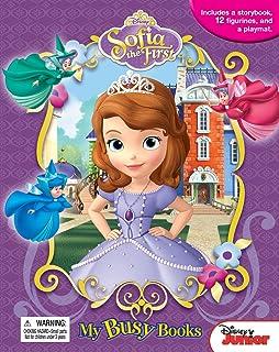 Download sofia the first sofia valentine disney movie
