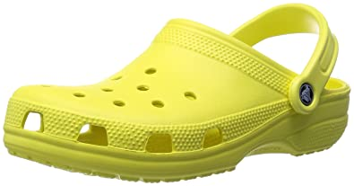 873ae975b3b6 Image Unavailable. Image not available for. Colour  Crocs Classic