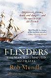 Flinders: The man who mapped Australia